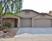 22679 N Van Loo Drive, Maricopa image