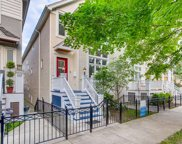 3005 North Oakley Avenue, Chicago image