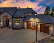 7337 Kelty Trail, Franktown image