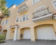 145 Brightwater Drive Unit 7, Clearwater image
