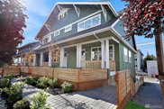 5913 42nd Ave SW, Seattle image
