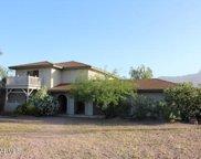 5650 E 22nd Avenue, Apache Junction image