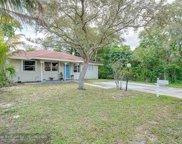 2614 SW 13 Ct, Fort Lauderdale image