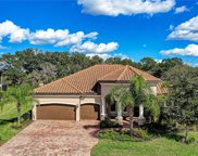 13513 Swiftwater Way, Bradenton image