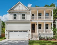 1453 Appling Drive, Mount Pleasant image