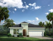 10838 SW Cremona Way, Port Saint Lucie image