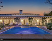 6658 E Indian Bend Road, Paradise Valley image