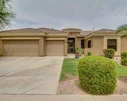10214 E Lakeview Avenue, Mesa image