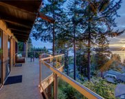 16823 33rd Ave SW, Burien image