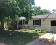 3418 N 73rd Drive, Kansas City image