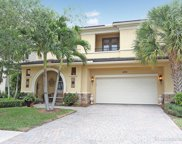 1075 Vintner Boulevard, Palm Beach Gardens image