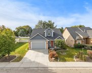 11689 W Alfred Ct, Boise image