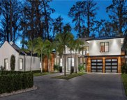 1821 Pinetree Road, Winter Park image
