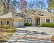 1 Greenwood Court, Bluffton image