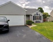2311 Gray Hawk Drive, Plainfield image