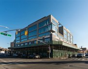 37-10 Queens Blvd, Long Island City image