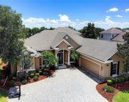 1620 Kennesaw Drive, Clermont image