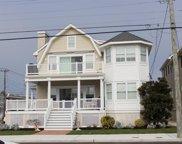 1044 Simpson Ave Unit #1, Ocean City image