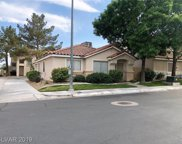 2383 CLIFFWOOD Drive, Henderson image