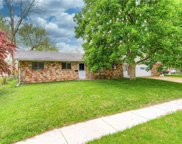 5983 Buick Drive, Speedway image