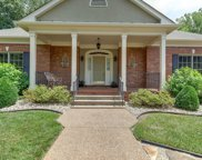 416 Chesterfield Pl, Franklin image