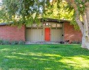 4629  Sunset Drive, Sacramento image