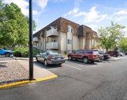 7355 E Quincy Avenue Unit 108, Denver image