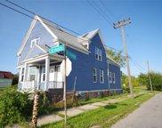 3700 SAINT AUBIN, Detroit image