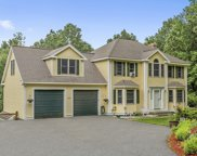 346 Lowell Rd, Groton image