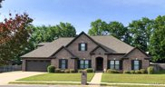 1540 Waterford  Lane, Tuscaloosa image