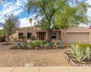 14202 N 12th Street, Phoenix image