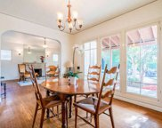 1415  Crestview Ct, Los Angeles image