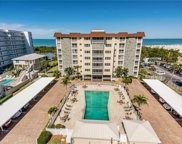 6900 Estero Blvd Unit 701, Fort Myers Beach image