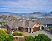 1182 St Andrews Way, Kamloops image
