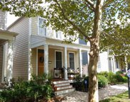 3522 East Arpent, St Charles image