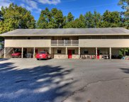 4222 Dollys Drive, Sevierville image