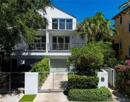 28 Se 10th Ave, Fort Lauderdale image