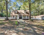 11844 Old South Dr, Clinton image