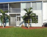 6730 Winkler  Road Unit H-2, Fort Myers image