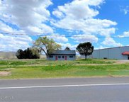 3707 N State Route 89 --, Chino Valley image