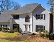 200 Old Mill Ct, Fayetteville image