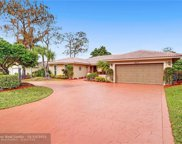 8517 NW 3rd St, Coral Springs image
