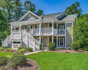 629 Blue Stem Dr. Unit 74C, Pawleys Island image