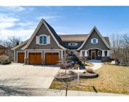 14288 Wilds Overlook  NW, Prior Lake image