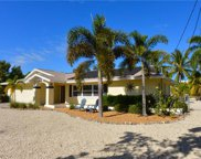 251 Randy LN, Fort Myers Beach image