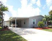 2813 Slice Court, Port Saint Lucie image