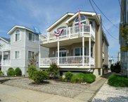 3604 Asbury Avenue Unit #1st Floor, Ocean City image