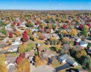 9373 Jarrod Avenue S, Cottage Grove image