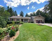 7873 Somerset Court, Woodbury image