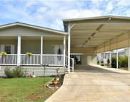 10030 Alamein Drive, Dade City image